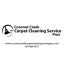 Coconut Creek Carpet Cleaning