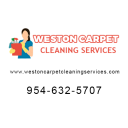 Weston Carpet Cleaning Services