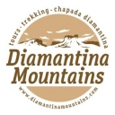 Diamantina Mountains