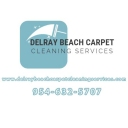 Delray Beach Carpet Cleaning