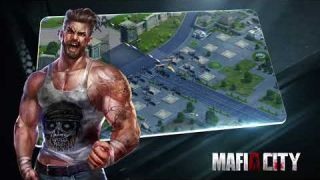 Mafia City H5 (by YottaGames) First Exposure Browser Game[HD]