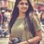 Shreya Sehgal